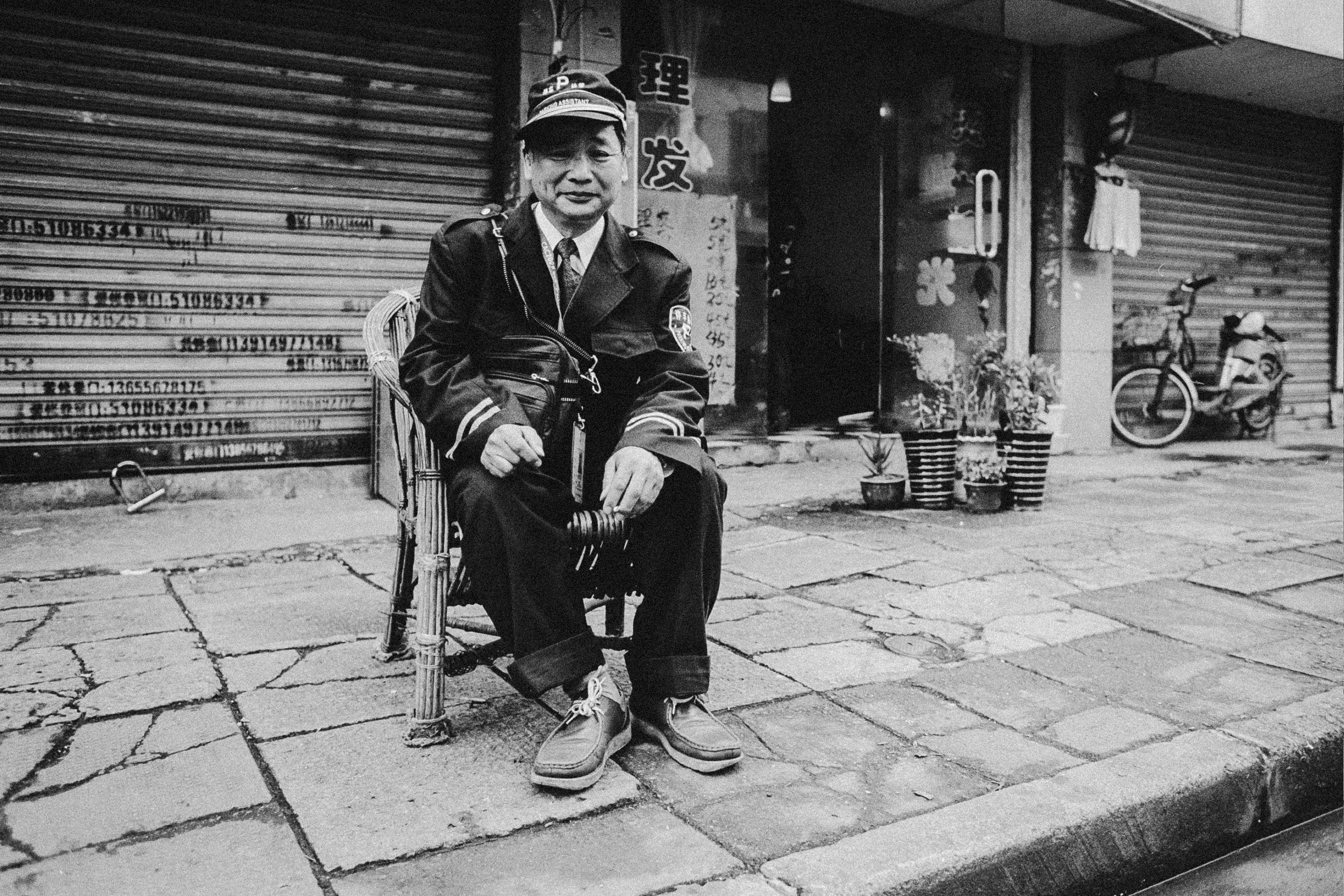 AndrewWhite_Shanghai-29.JPG