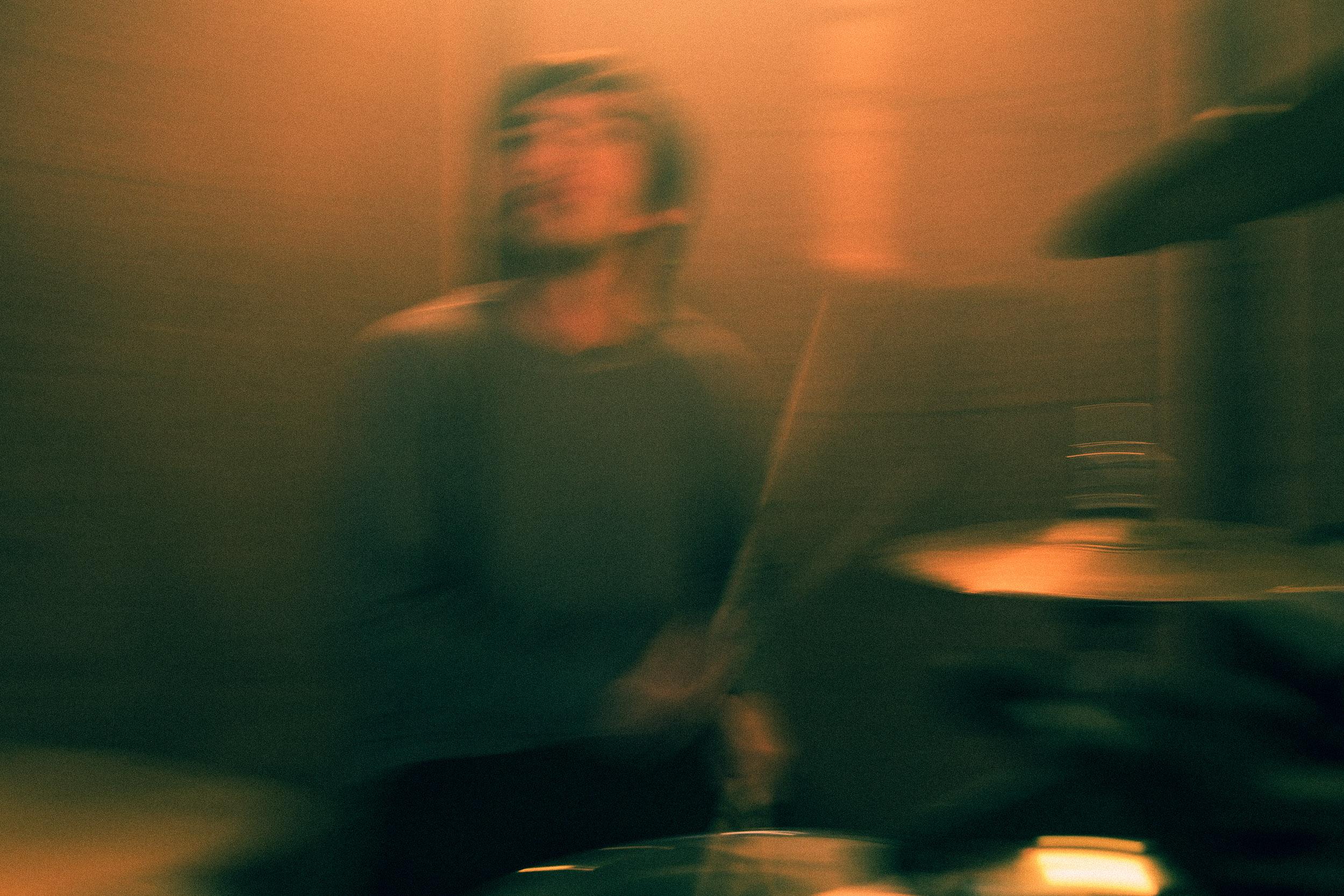 AndrewWhite_Musician_Nashville-3.JPG