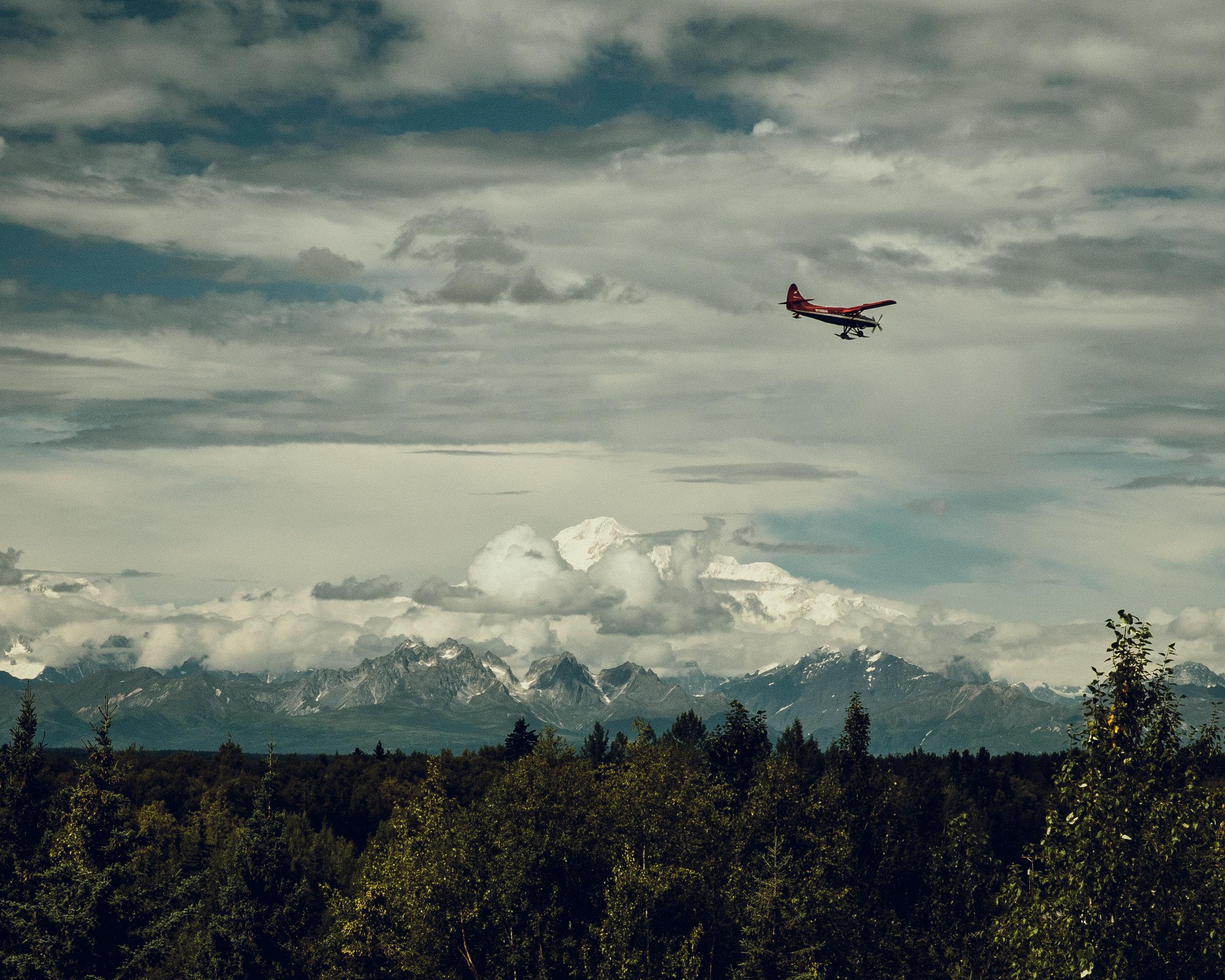 Alaska-33.JPG