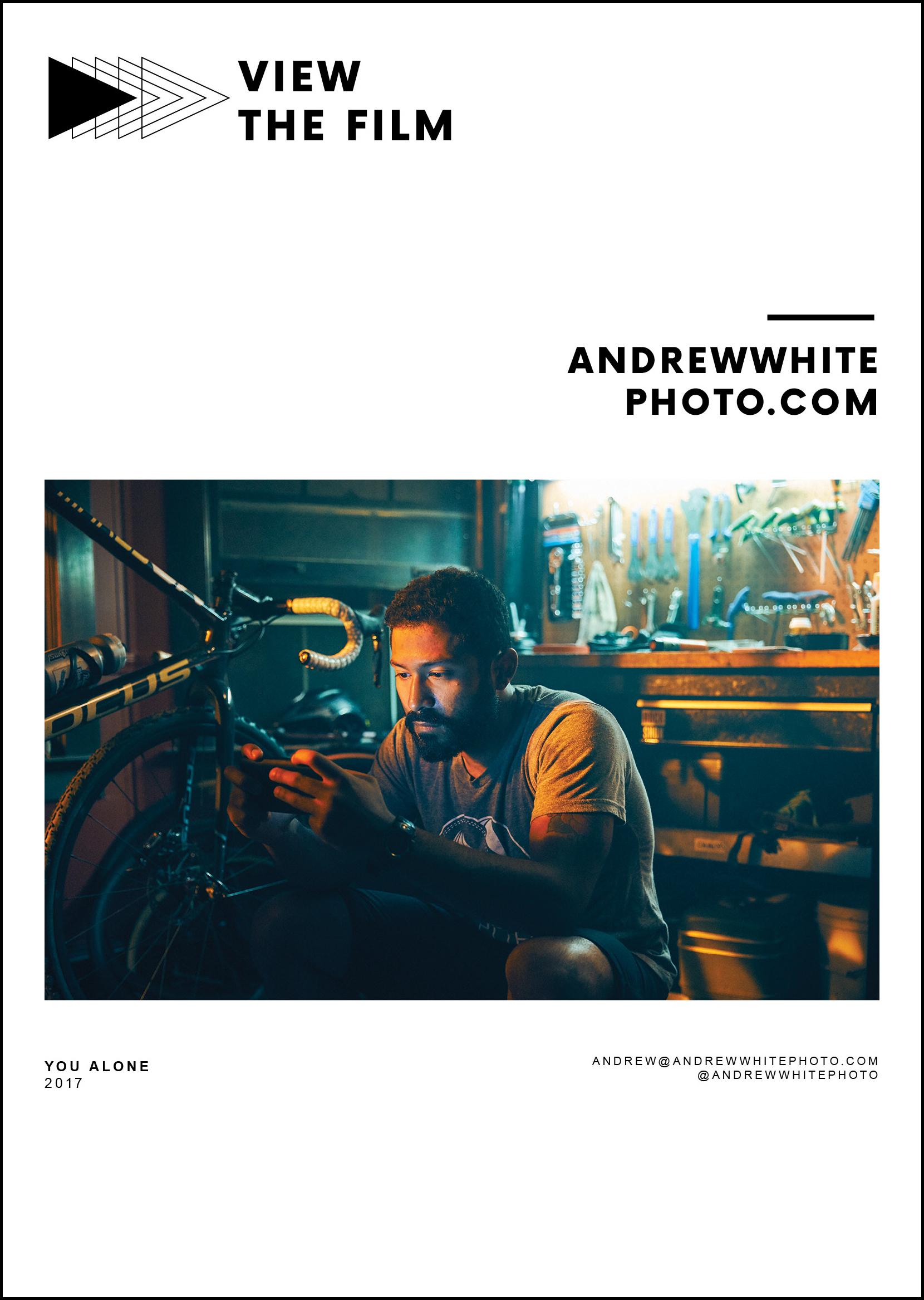 Andrew_White_YouAlone_Borders-8.jpg