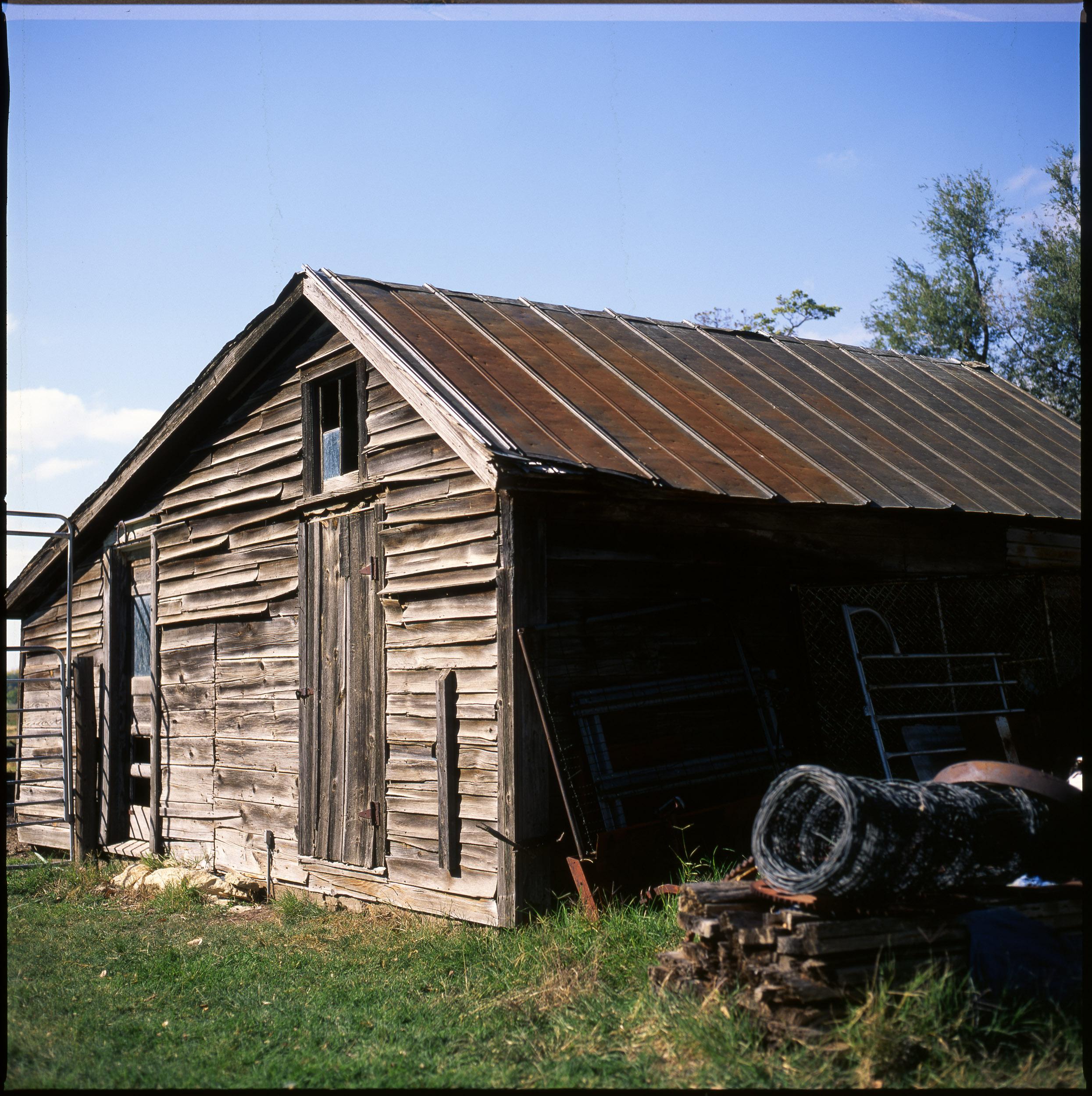 St.John_Kansas_AndrewWhite-106.JPG
