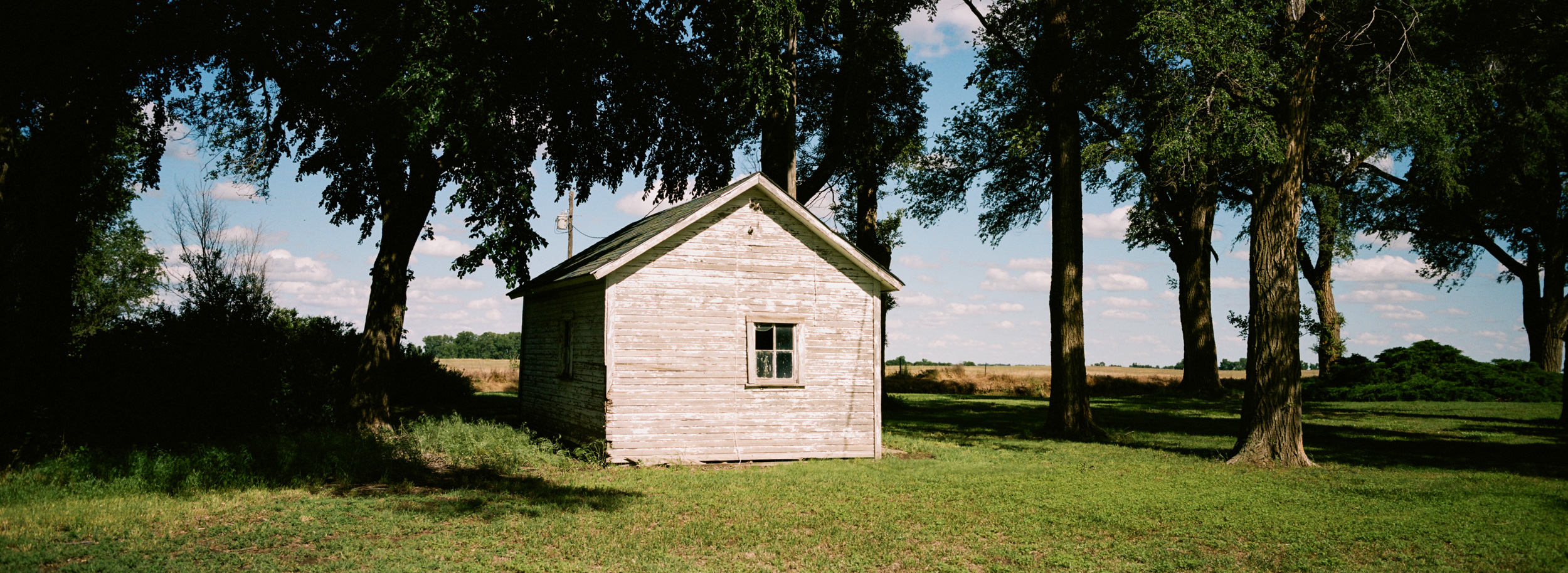 St.John_Kansas_AndrewWhite-112.JPG