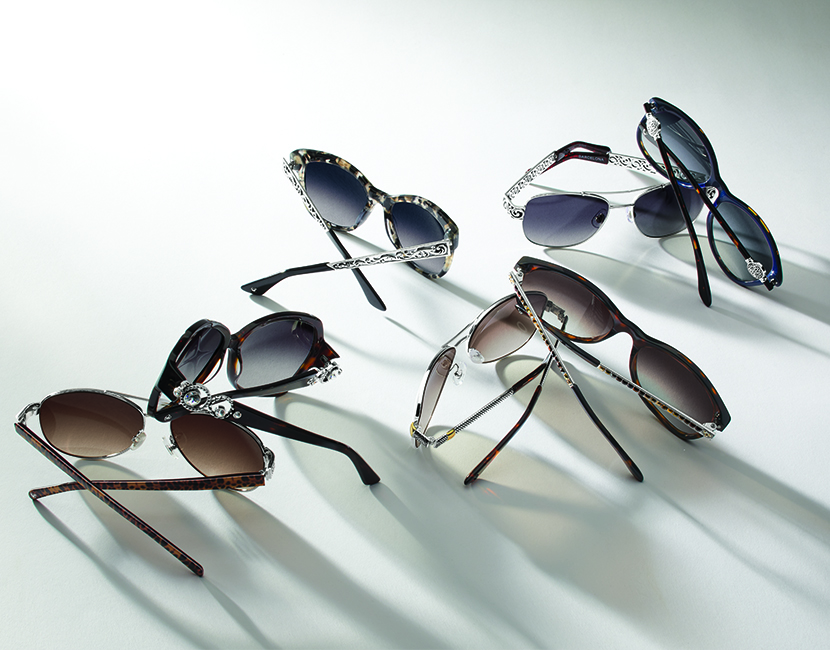018_Sunglasses_PIX1.jpg