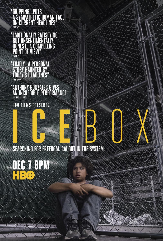 icebox1.jpg