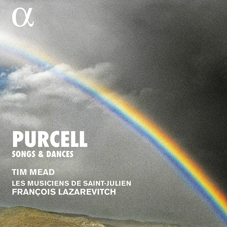 purcell1.jpg