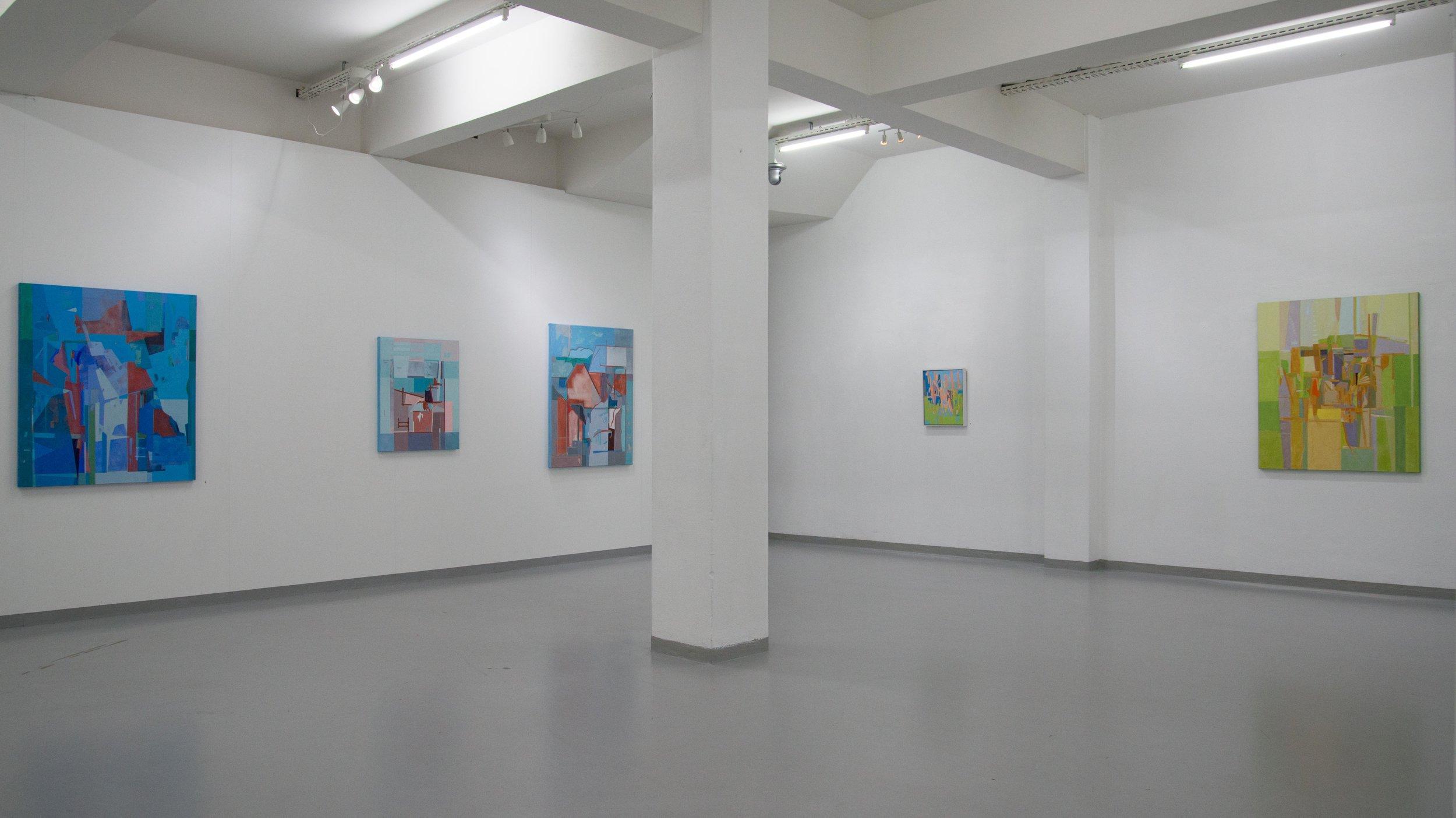 Utstilling_SandnesKunstforening (1 of 18).jpg