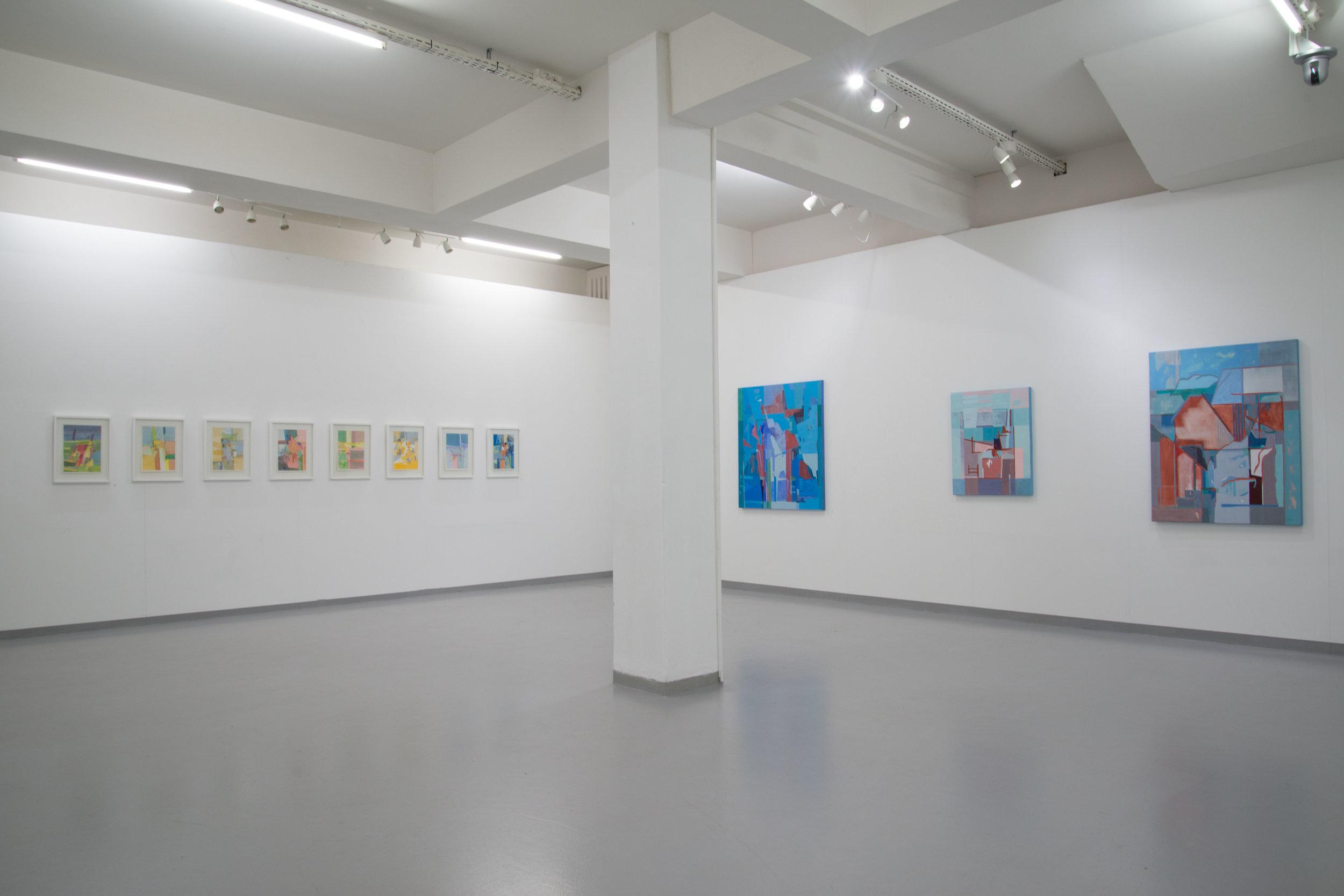 Utstilling_SandnesKunstforening (4 of 18).jpg