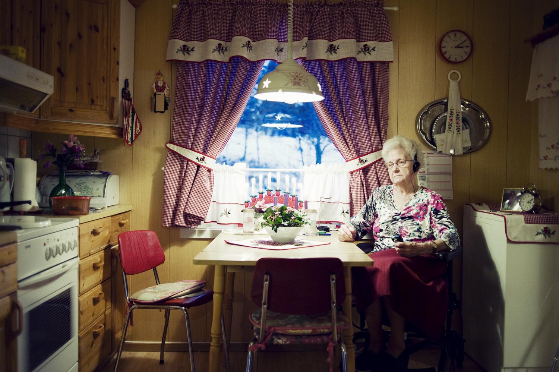 Bestemor-KimGranli-2.jpg