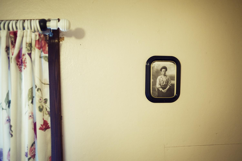 Bestemor-KimGranli-3.jpg