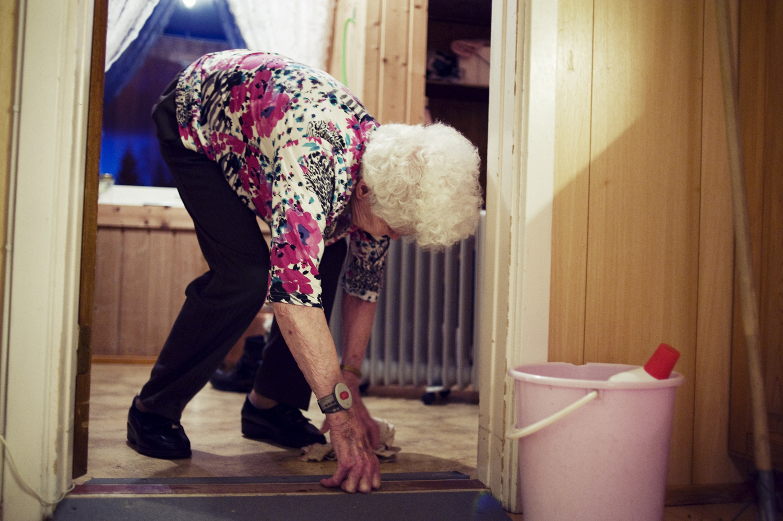 Bestemor-KimGranli-4.jpg