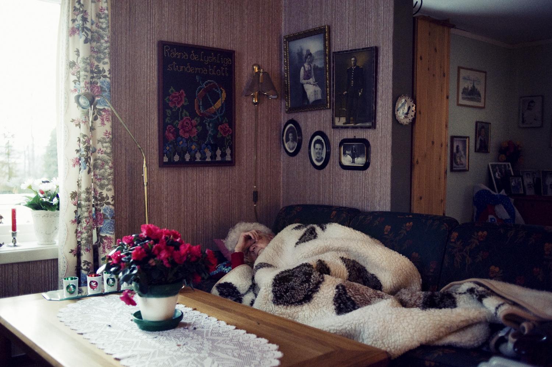 Bestemor-KimGranli-5.jpg
