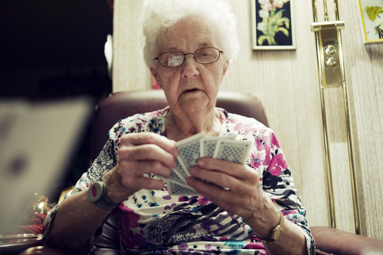 Bestemor-KimGranli-9.jpg
