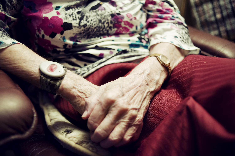 Bestemor-KimGranli-10.jpg