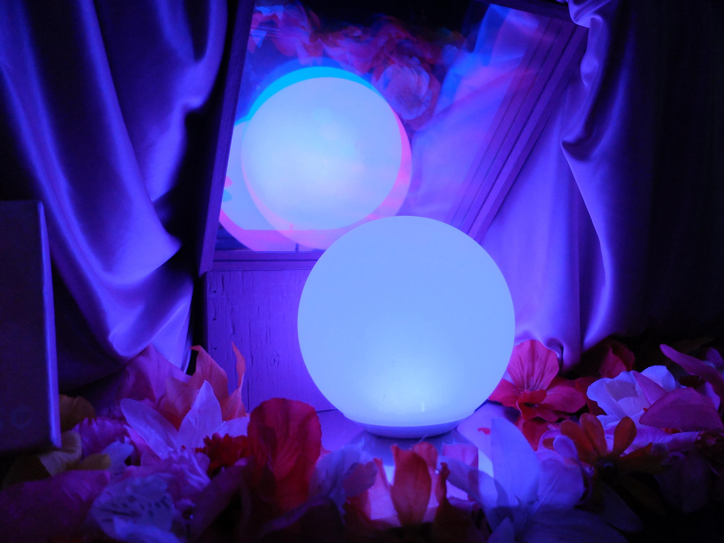 Meditation Ball.JPG