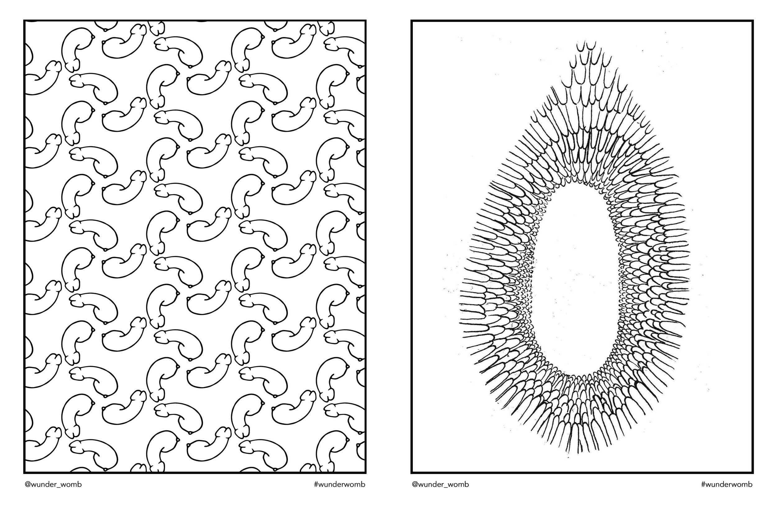 coloring pages3.jpg