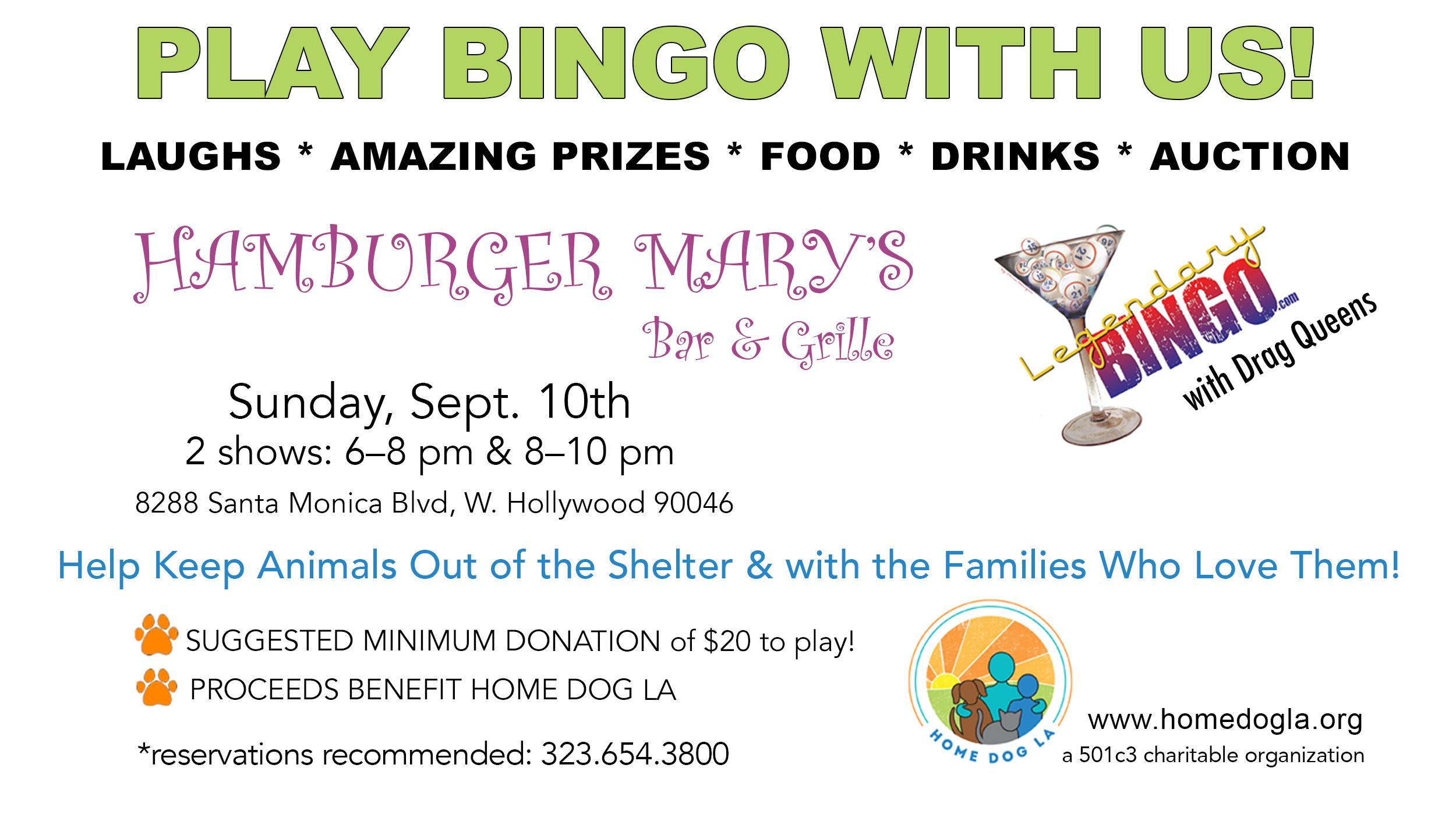 bingo event banner-sept2017 updated.jpg