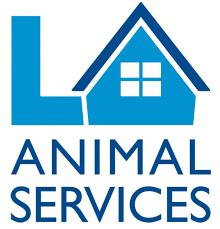 LAAS logo.png
