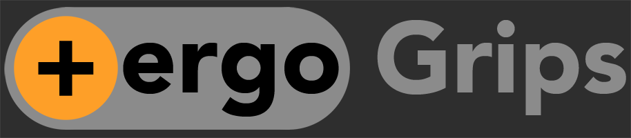 ergoLogoWeb.png