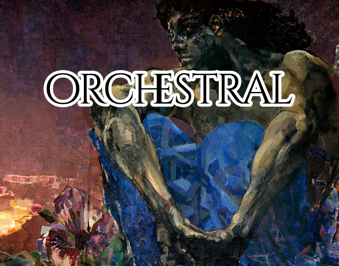 orchestral_v3.png