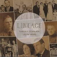 lineage CD cover.jpg