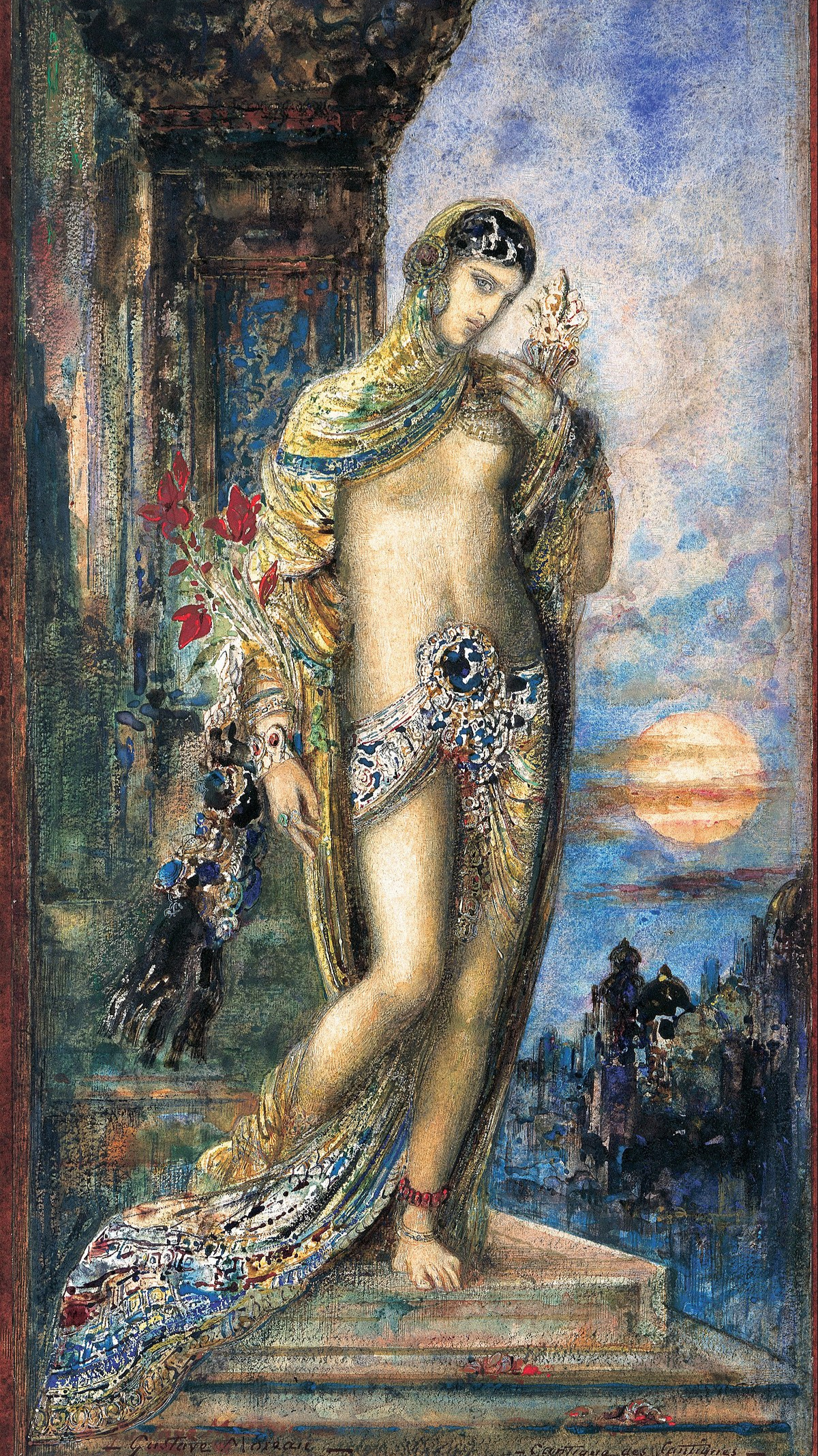 1200px-Gustave_Moreau_-_Song_of_Songs_%28Cantique_des_Cantiques%29_-_Google_Art_Project.jpg