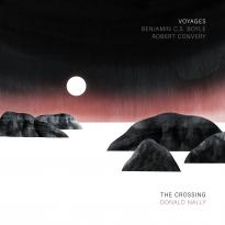 Voyages cover.jpg