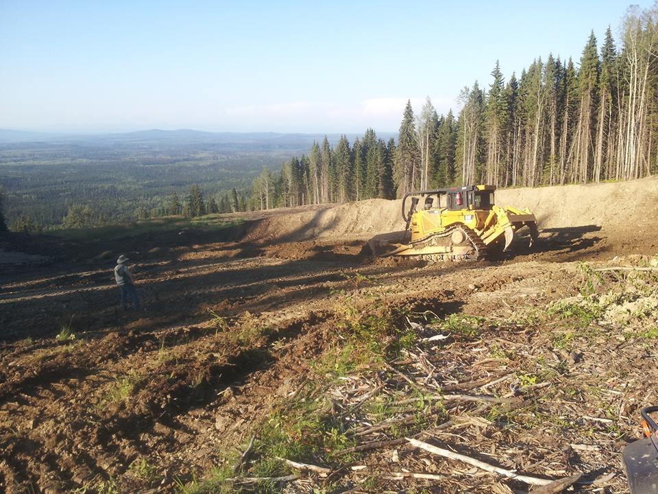 Tabor dirt slide2.jpg