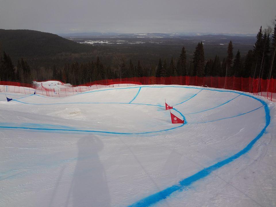 Tabor snow finish corner 3.jpg