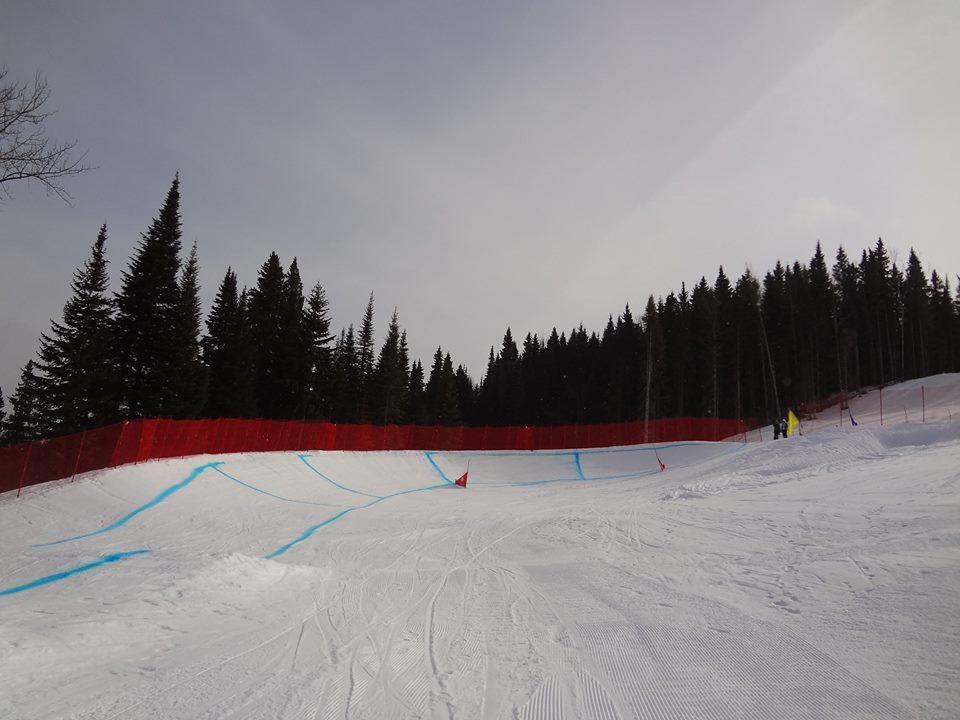 Tabor snow finish corner 5.jpg