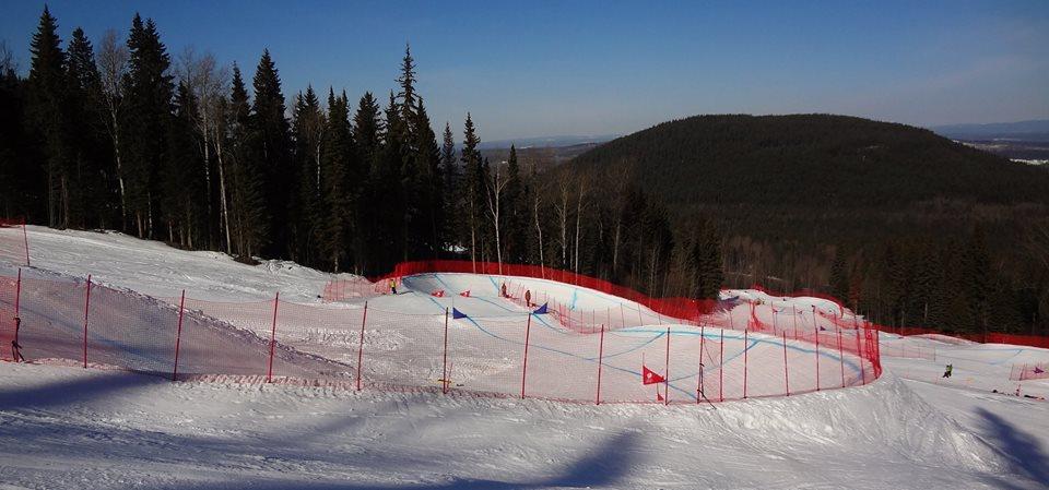tabor snow finish3.jpg