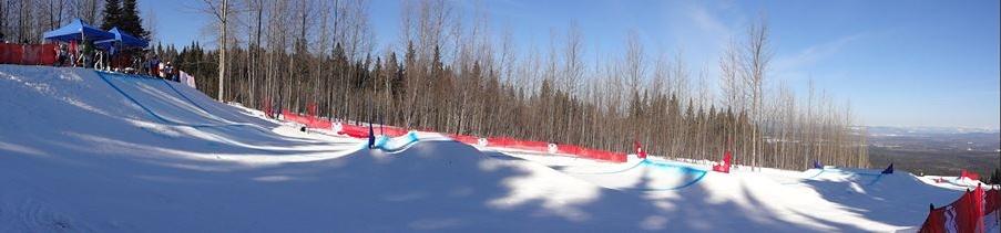 Tabor snow finish pano start section.jpg