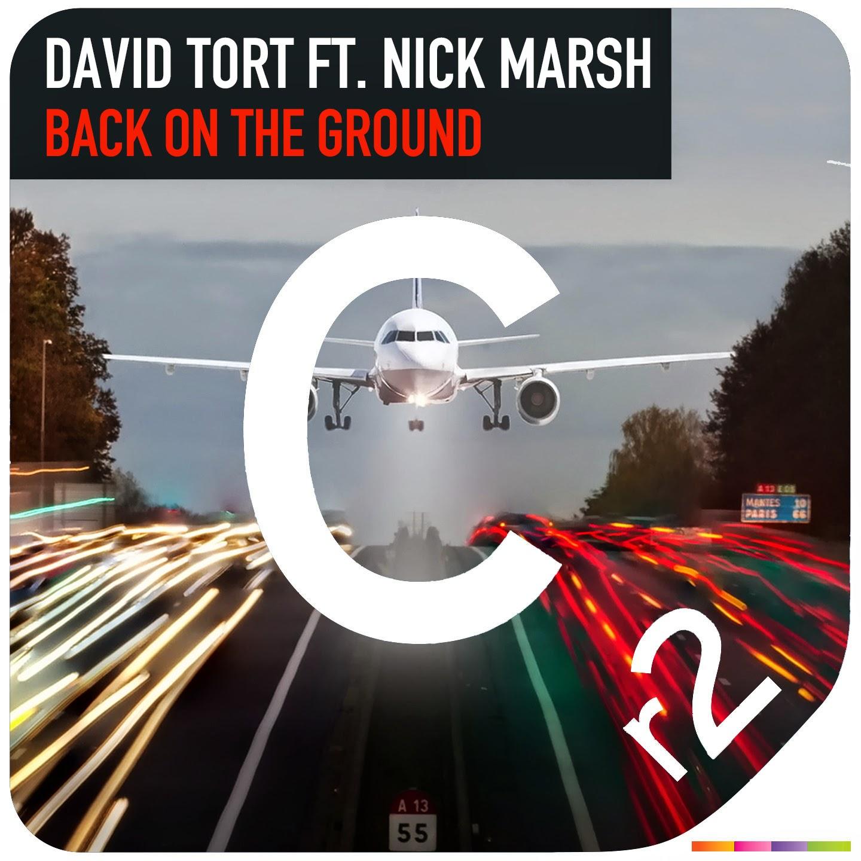 dt NM Back on ground.jpg