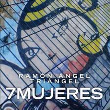 ramon-angel-triangel2-7-mujeres-cd-album-506686300_ML.jpg