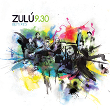 zulu-930.jpg