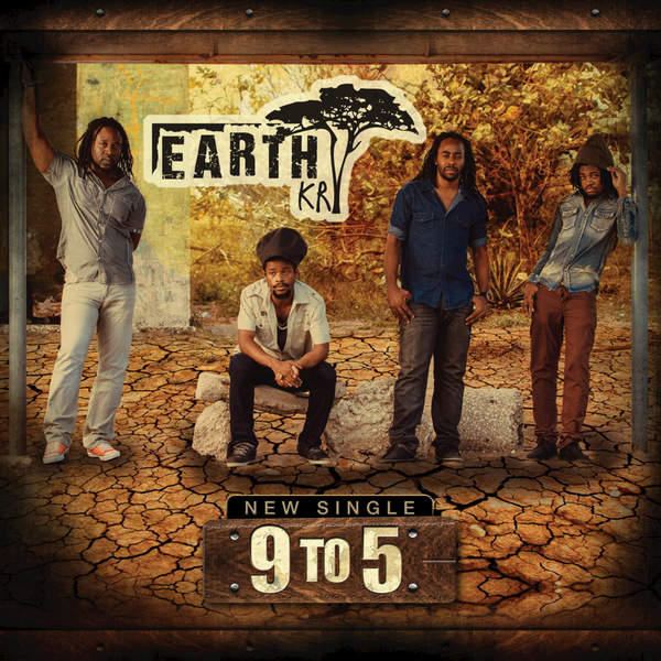 earthkry-9-to-5-single.jpg