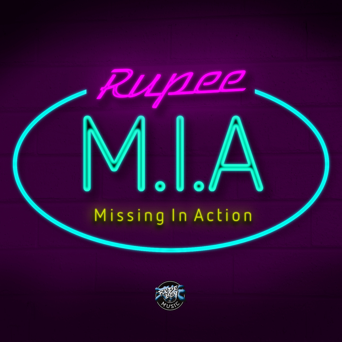 Rupee_-_M.I.A__Missing_In_Action_.jpg
