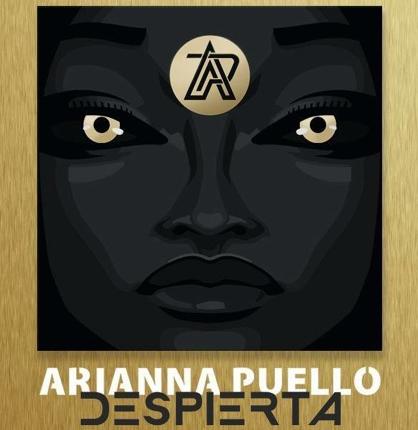 Arianna-Puello despierta.png