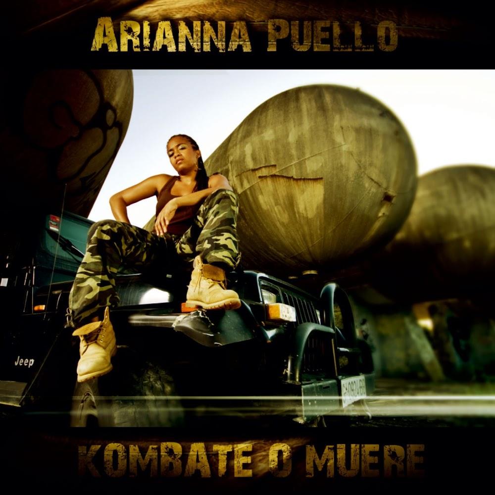Arianna-Puello-Kombate-o-muere.jpg