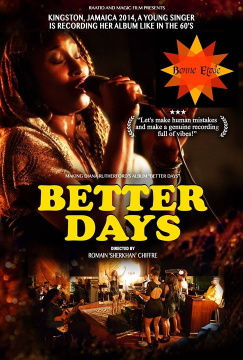 diana rutherford - better days.jpg