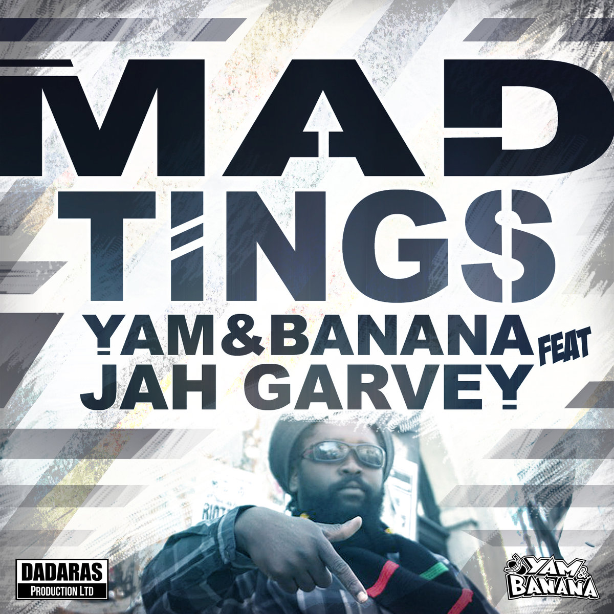 jah garvey - yam and banana mad tings.jpg