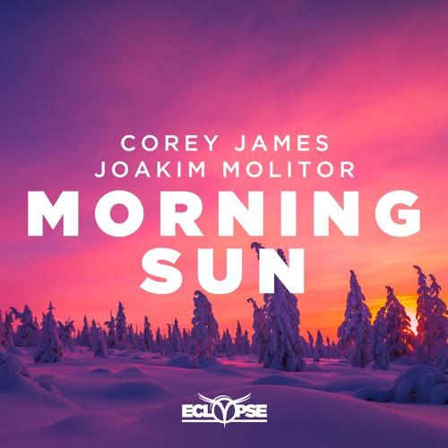 joakim molitor corey james - morning sun.jpg