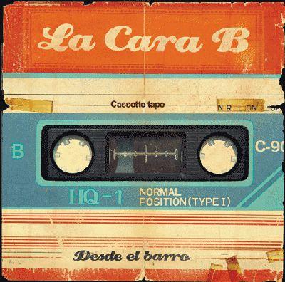 La-cara-B-Delantera_Desde-el-barro.jpg