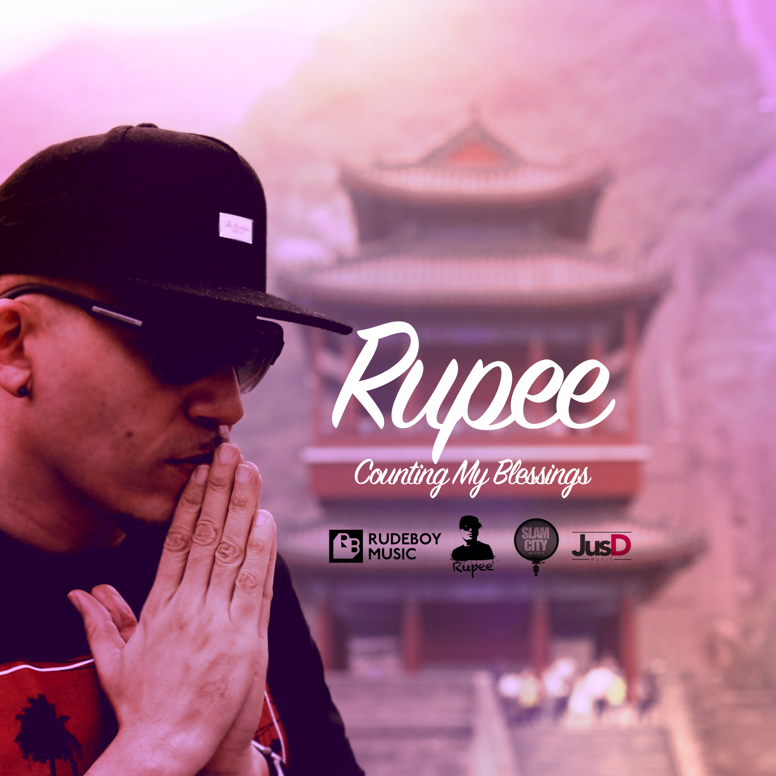Rupee-CountingMyBlessings-2016-usa.jpg