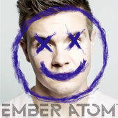 ember-atom-what-you-came-for-single.jpg