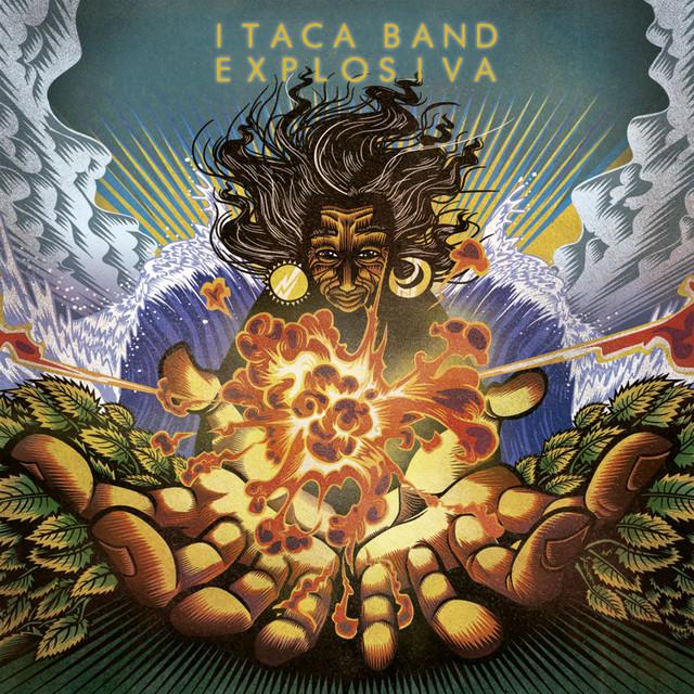 Itaca band.jpg