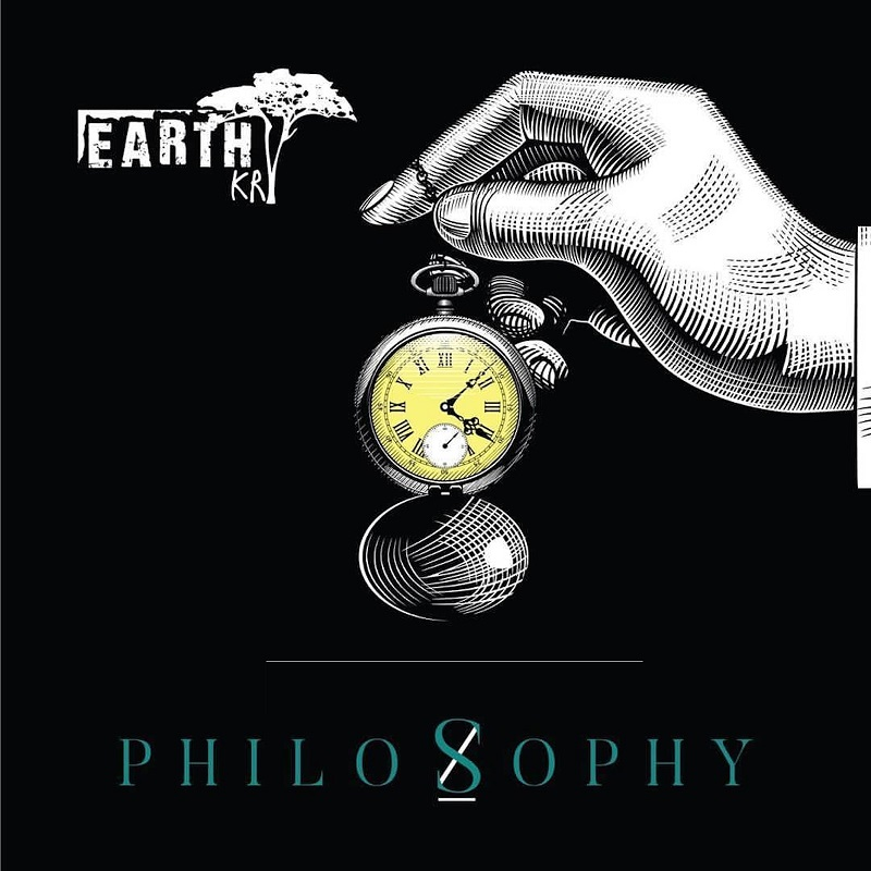 earthkry-philosophy.jpg