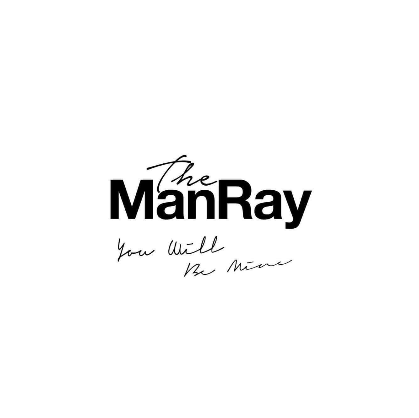 the manray.jpeg