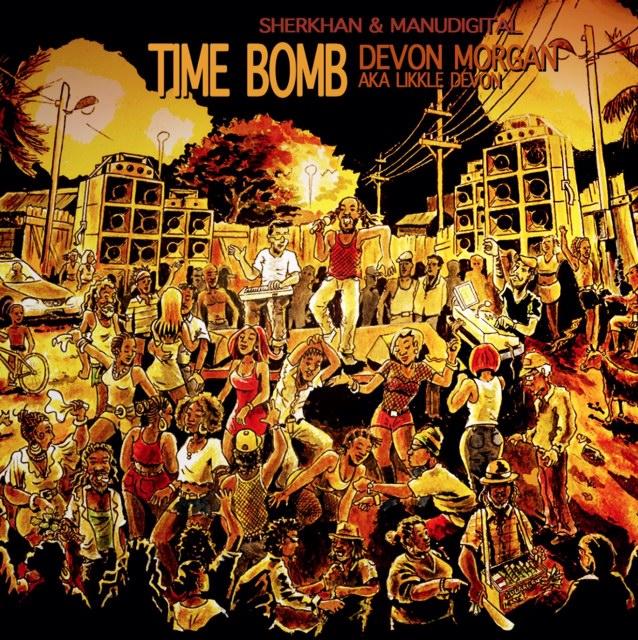 time bomb.jpeg