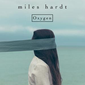 miles hardt oxygen.jpg