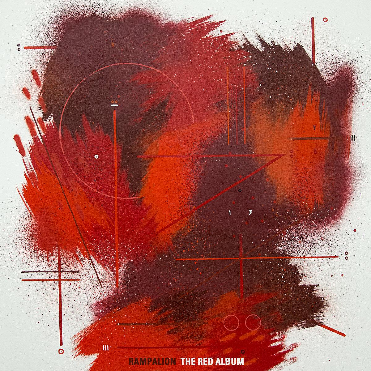 rampalion red album.jpg